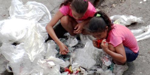 venezuela:-sanktionen-toteten-mehr-als-40'000-menschen