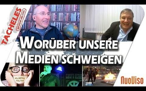 syrien,-ukraine,-assange:-tacheles-#17-ist-online-und-zeigt,-was-deutsche-medien-alles-nicht-berichtet-haben-|-anti-spiegel