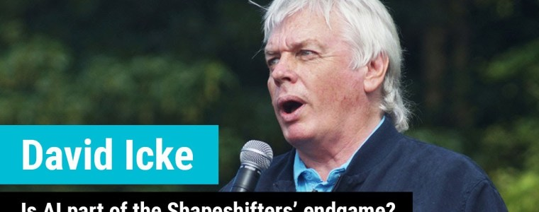 "david-icke-part-2:-""we're-moving-toward-the-end-game""-–-kevin-barrett"