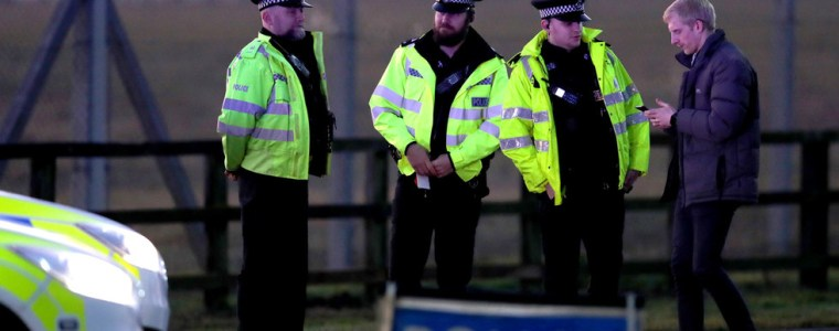 actual-pc-police:-british-law-enforcement-allow-convicted-male-rapists-to-identify-as-female