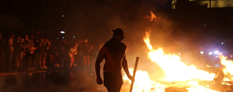 world-in-flames:-why-are-protests-raging-around-the-globe?