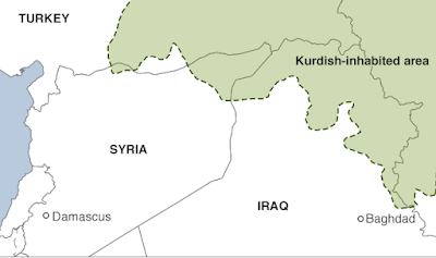 """""""no-angels"""":-kurdish-militias,-""""betrayal""""-and-the-campaign-to-destroy-syria-–-global-research"""