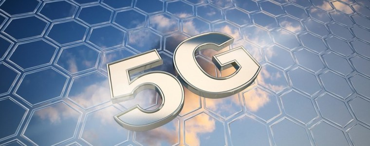 china-to-lead-global-5g-revolution,-reaching-600-million-subscribers-by-2025