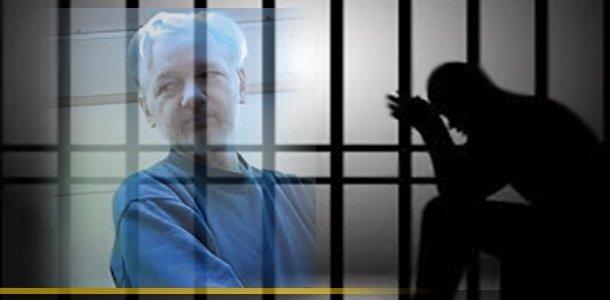 case-mismanagement-in-london:-julian-assange,-political-offences-and-surveillance-–-global-research