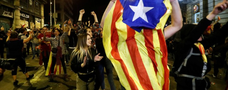 it's-'unthinkable-&-absurd'-to-jail-catalan-pro-independence-leaders-–-former-un-special-rapporteur-to-rt