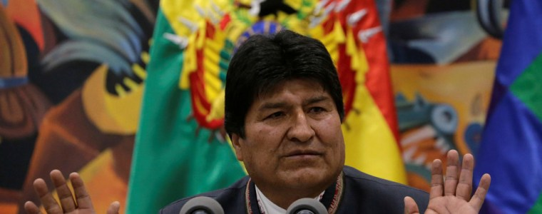 confirmed-as-winner,-bolivia's-morales-invites-international-community-for-election-audit-after-opposition-says-vote-was-rigged