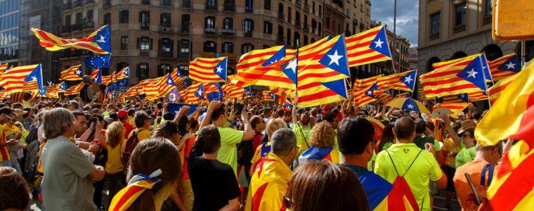 standpunkte-•-katalonien:-konflikt-ohne-losung?-|-kenfm.de