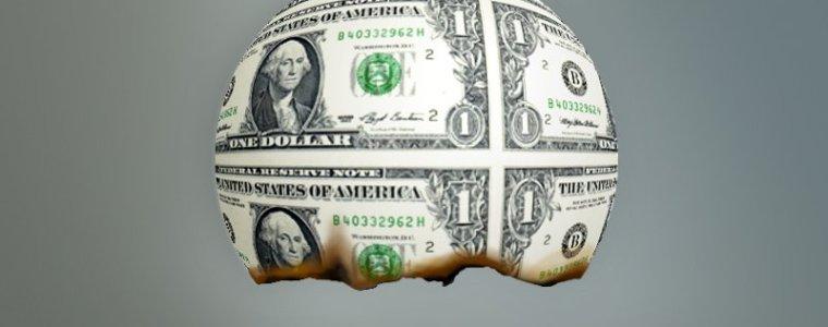 us-finanzsystem:-geldschwemme-durch-die-hintertur