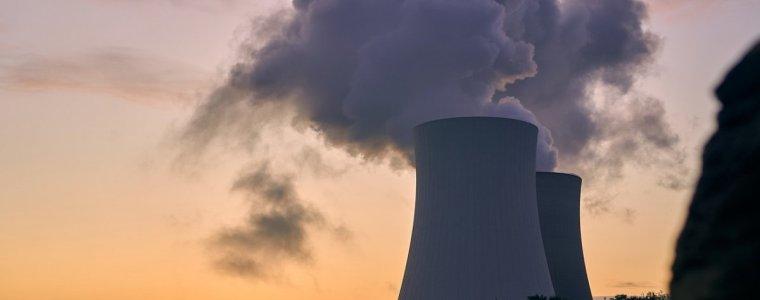 kernkraft-und-klimapolitik