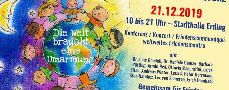 fur-den-frieden-konferenz-|-kenfm.de