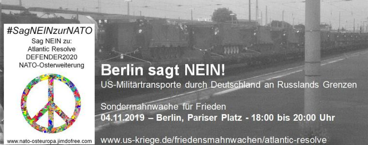 berlin-sagt-nein!-|-kenfm.de