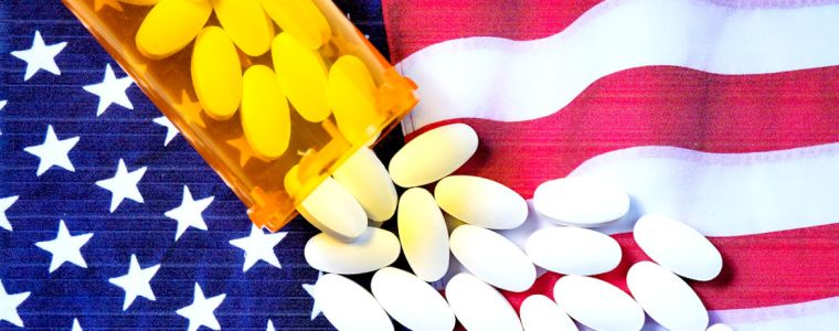 pharmaceutical-mass-murder-–-opioid-crisis-in-the-usa-|-kenfm.de