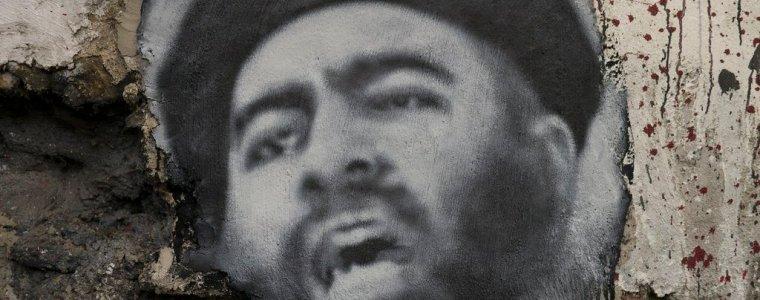 abu-bakr-al-baghdadi:-made-and-killed-by-the-cia-–-global-research