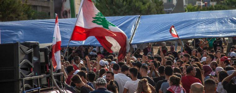 standpunkte-•-der-libanon:-farbrevolution-oder-genuiner-aufstand?-|-kenfm.de
