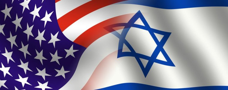 us.-universities-bow-to-pressure-of-israel-lobby-–-global-research