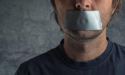 more-than-half-of-americans-want-the-government-to-censor-speech
