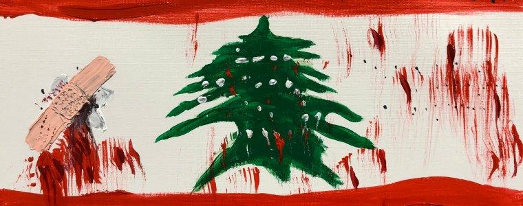libanon-op-het-kruispunt-van-een-nieuwe-start-of-een-terugkeer-naar-chaos- -uitpers