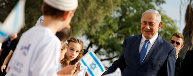 israeli-schools-teach-pro-settler-religious-nationalism-as-the-only-way-to-be-jewish-|-opinion