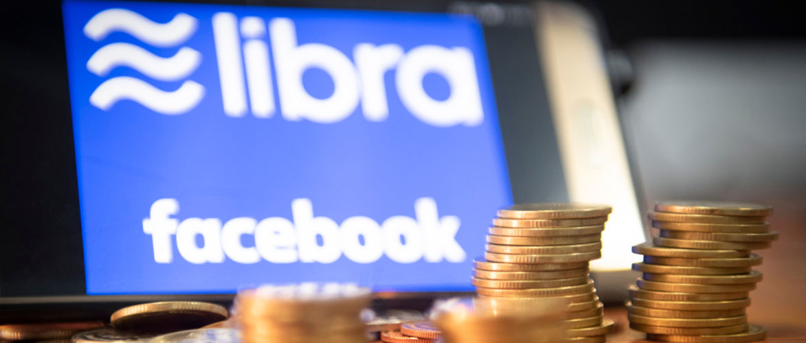 who-is-behind-the-libra-association-and-what-is-the-goal-of-libra?-part-2:-the-goal- -kenfm.de