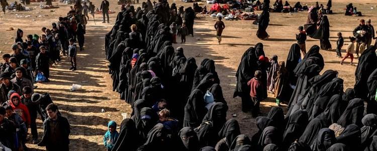 het-gevaar-van-terugkerende-is-vrouwen-en-kinderen-naar-europa