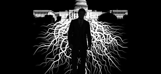 the-metamorphosis-of-the-deep-state