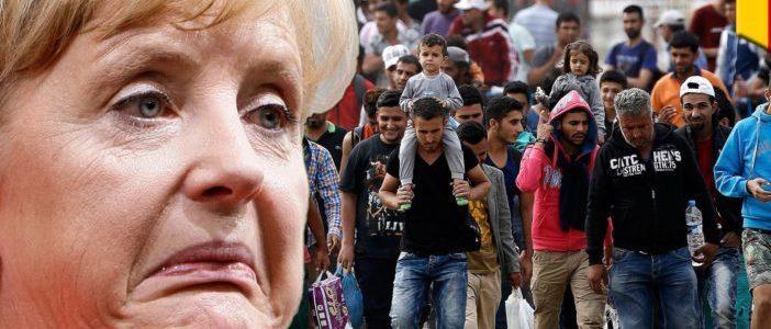vn:-het-asielbeleid-van-merkel-is-opzettelijk-genocide-op-het-duitse-volk-–-indignatie
