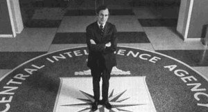 cia-death-squads-operate-globally.-the-assassination-of-foreign-leaders-and-officials-–-global-research