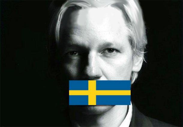 julian-assange:-the-lynching-of-the-charismatic-geek-–-global-research