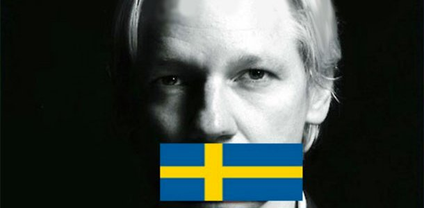 julian-assange:-the-lynching-of-the-charismatic-geek-–-global-research