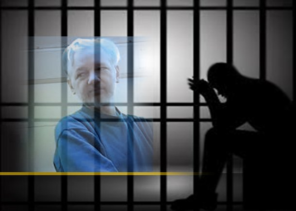 julian-assange's-life-may-be-at-risk.-un-expert-on-torture-sounds-alarm-–-global-research
