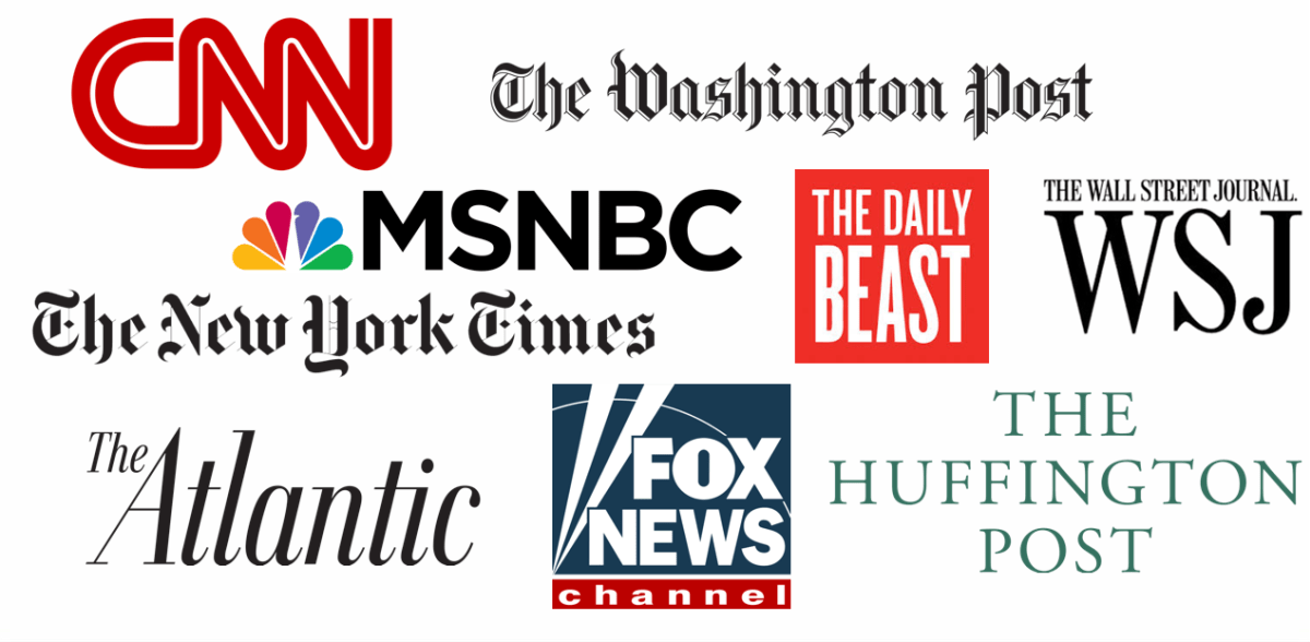 the-imperial-propaganda-machine:-notes-from-the-edge-of-the-narrative-matrix