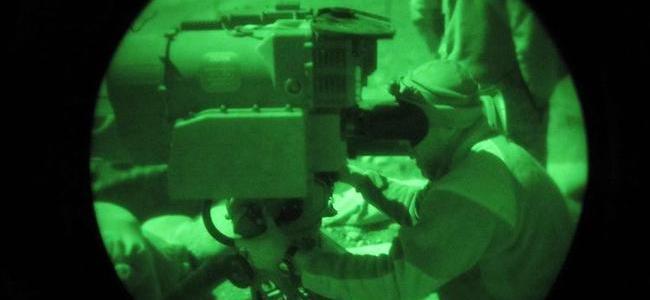 turkish-backed-jihadists-filmed-using-cia-supplied-missiles-against-syrian-kurds