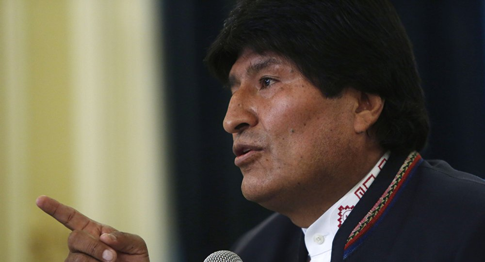 bolivia:-leaked-audios-confirm-involvement-of-opposition-leaders,-ex-military-and-us-in-coup-plans-–-global-research