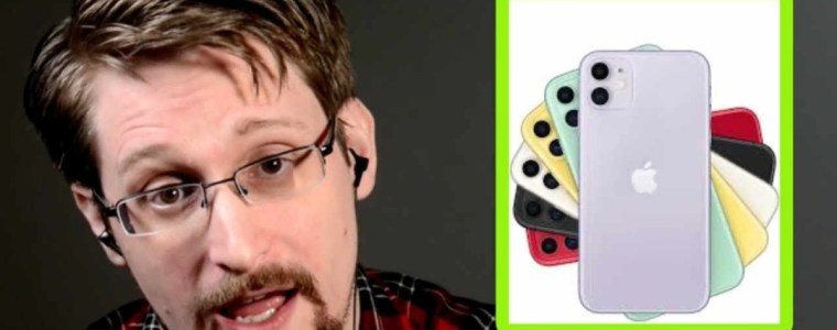 edward-snowden:-how-your-cell-phone-spies-on-you