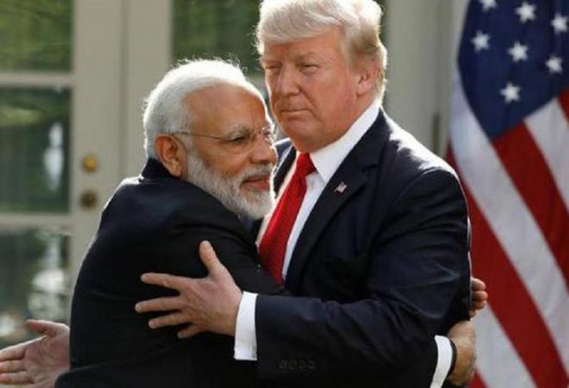india's-rcep-refusal:-geopolitical-blunder-or-pro-american-pivot?-–-global-research