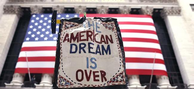 53-million-americans-drowning-in-cycle-of-low-wage-work