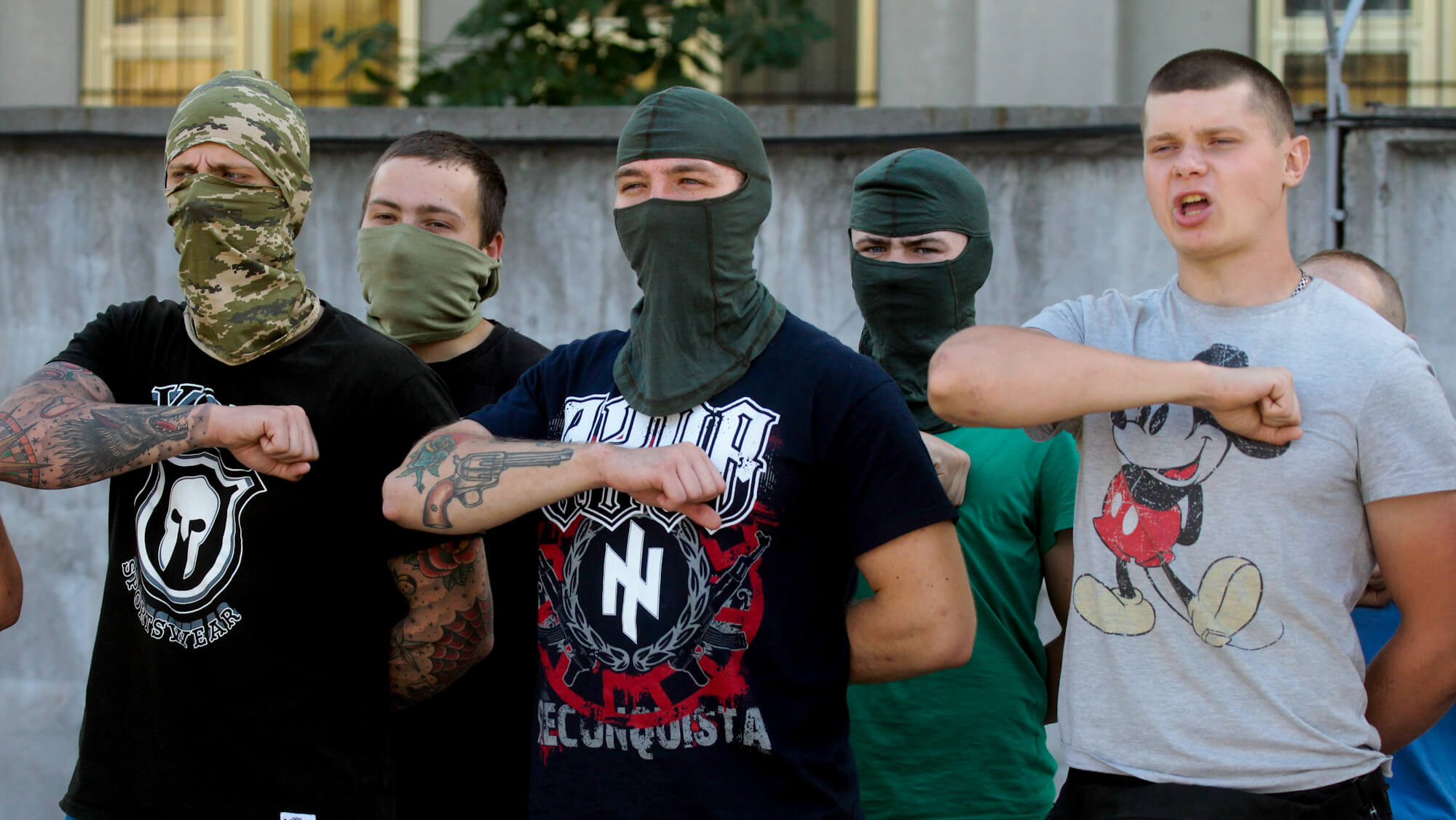 fbi:-neo-nazi-militia-trained-by-us-military-in-ukraine-now-training-us-white-supremacists