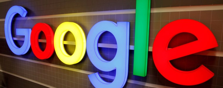 google-wades-into-banking-even-as-it-faces-new-federal-probe-into-shady-medical-data-collection