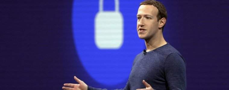 how-facebook-has-become-the-strategic-media-mouthpiece-for-the-global-elite