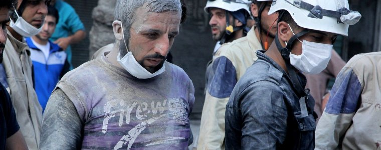 """karma:-british-""""white-helmets""""-co-founder-dead-in-turkey-–-global-research"""
