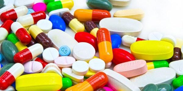 galerij-der-moedigen-–-gabor-lenkei-en-zijn-strijd-tegen-de-farmaceutische-industrie-–