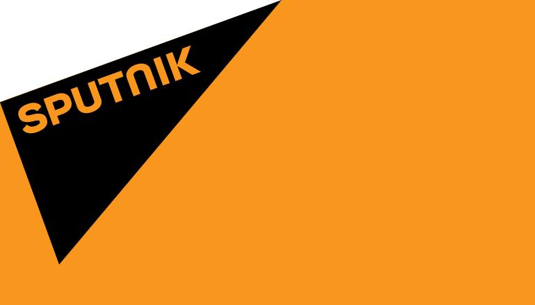 gelbwesten-markieren-ein-jahr-bestehen-mit-jubilaums-demo