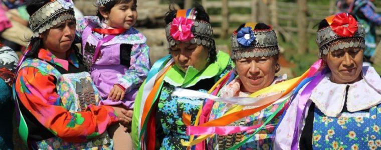 het-verzet-van-mapuche-staat-centraal-in-de-politieke-verandering-van-chili-–-indignatie