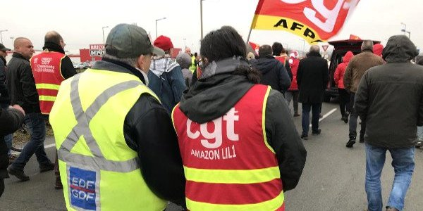 one-year-of-the-yellow-vests-in-france-–-global-research