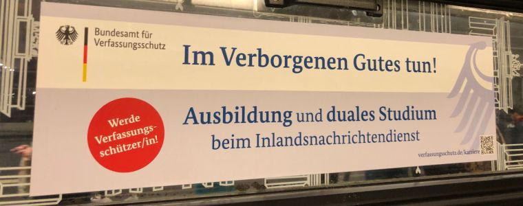 tagesdosis-21112019-–-stasi-inquisition-2019-im-verborgenen-gutes-tun!-|-kenfm.de