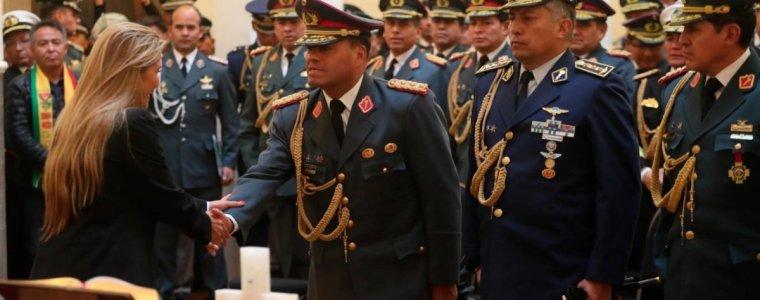 bolivien:-staatsstreich-und-widerstand