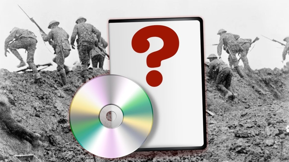 wwi-on-dvd?-–-questions-for-corbett