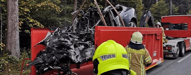 motorist-in-austria-has-tried-for-months-to-scrap-his-tesla-after-it-was-reduced-to-ash-in-seconds-after-crashing