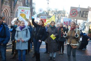 terugblik-demonstratie-in-eindhoven-tegen-5g-op-20-november-–-stralingsbewust-zuid-kennemerland