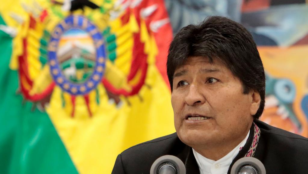 evidence-talks:-us-government-propelled-coup-in-bolivia-–-global-research